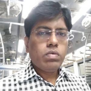 Ananda S Nathan-Freelancer in Thane,India