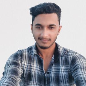 Mathialagan Rajinth -Freelancer in Hatton,Sri Lanka