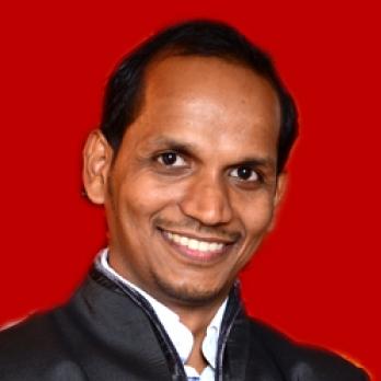 Dharmendra Negi-Freelancer in India,India