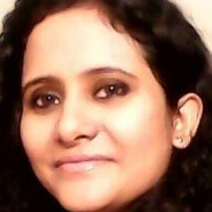 Mrs Waseem-Freelancer in Karachi,Pakistan