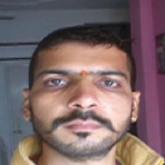 Hemendra Singh Solanki-Freelancer in Bhopal,India