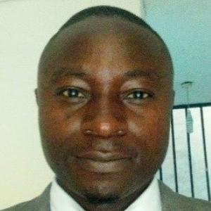 Pierre M.MPELE-Freelancer in Nairobi,Kenya