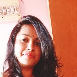Durga Ardhapurkar-Freelancer in ,India