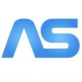 Auricsoft-Freelancer in New Delhi,India