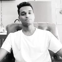 Mahesh Bansiti