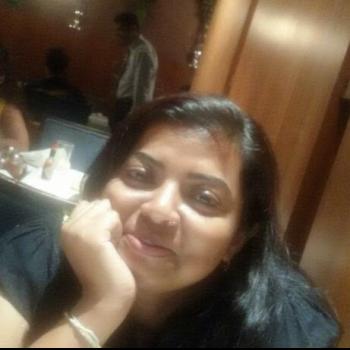 Shraddha Srivastava-Freelancer in Pune,India