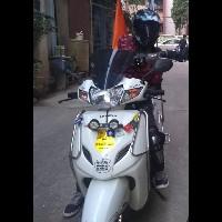 Ajay Dubey-Freelancer in ,India