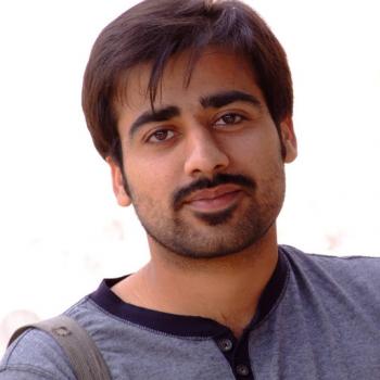 Ahmad Izhar-Freelancer in Lahore,Pakistan