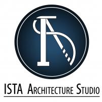 Ista Studio-Freelancer in Montr,Canada