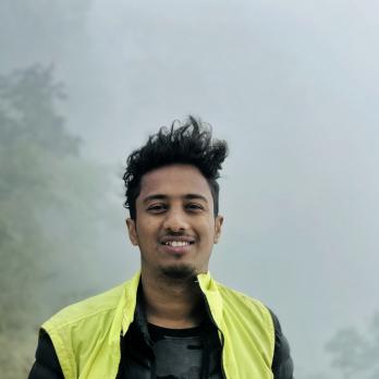 Madhu Sudan Pathak-Freelancer in Surkhet,Nepal