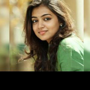 Sirisha Boyapati-Freelancer in ,India