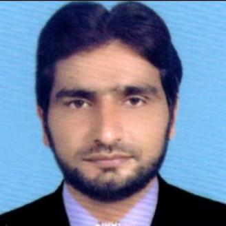 Kashif Ali-Freelancer in Faisalabad,Pakistan