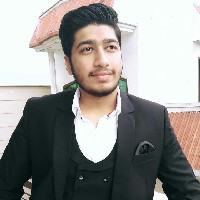Sahil Goyal-Freelancer in Pundri,India