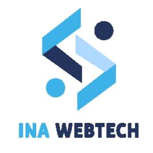 INA Webtech-Freelancer in Kolkata,India