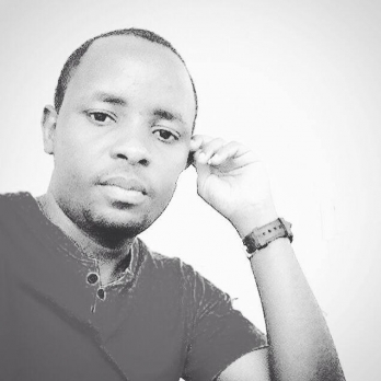 Titus Muteti-Freelancer in Nairobi,Kenya