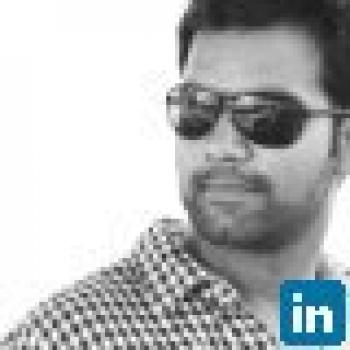 Ankit Bansal-Freelancer in Gurgaon, India,India