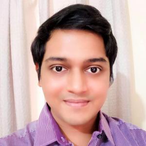 Md. Rukshar Alam-Freelancer in Dhaka,Bangladesh