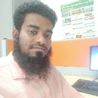 Robi Islam-Freelancer in ,Bangladesh