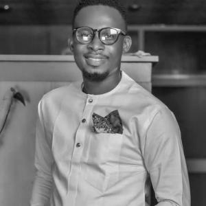 Saint Nyerhovwo-Freelancer in Lekki, Lagos,Nigeria