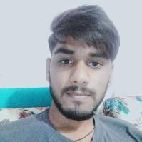 Vikas Kumawat-Freelancer in Jetpura,India