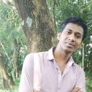 Princely Raju-Freelancer in Chittagong,Bangladesh