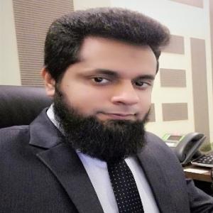 Prodyne Consulting-Freelancer in Lahore,Pakistan