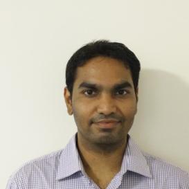 Vinam Parihar-Freelancer in Bengaluru,India