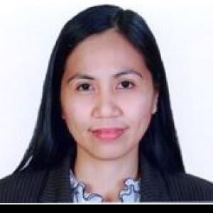 Melany Palpallatoc-Freelancer in Caloocan City,Philippines