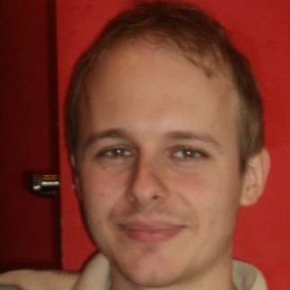 David Daniszewski-Freelancer in Warsaw,Poland