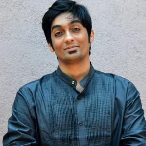 Amith Kumar-Freelancer in Bengaluru,India