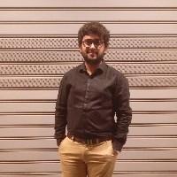 Ravi Patel-Freelancer in Vadodara,India