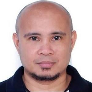 Oscar Romagos-Freelancer in Iligan City,Philippines