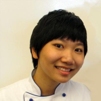 Amelia Hoego-Freelancer in Bandung,Indonesia
