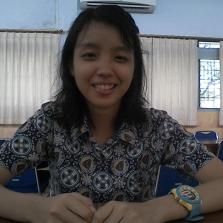 Petra Tanoko-Freelancer in Surakarta,Indonesia