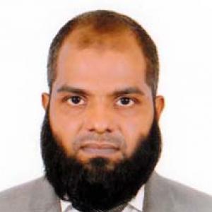 Hossain Khan-Freelancer in Dhaka,Bangladesh