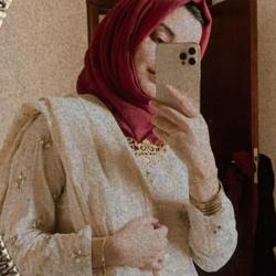 Sobia Jabeen-Freelancer in Multan,Pakistan