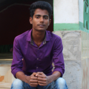 MD.NAIMUL ISLAM-Freelancer in Chittagong,Bangladesh