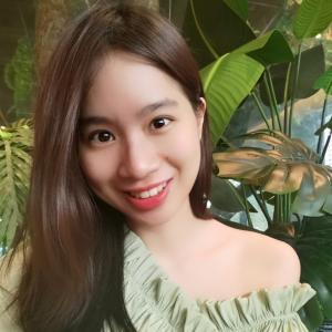 Jessicasin -Freelancer in ,Malaysia