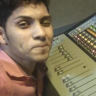 Sebastian Va-Freelancer in Mangalore,India