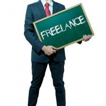 Shivam Bankar-Freelancer in Nashik,India
