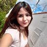 Annerys Prado-Freelancer in Ciudad Bolívar,Venezuela