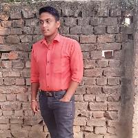 Vivek Kumar-Freelancer in ,India