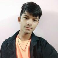 Kushal Arya-Freelancer in Suwana,India