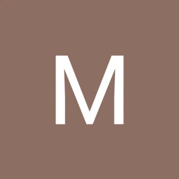 Marlin Govender-Freelancer in Bryanston,South Africa