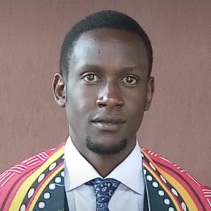 Edward Korir-Freelancer in Nairobi,Kenya