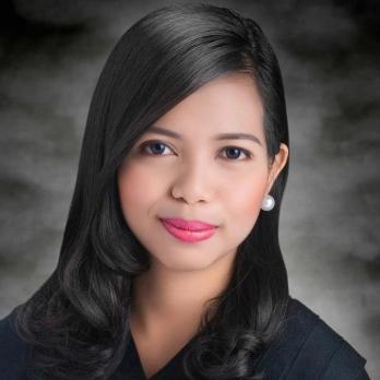Julie Ann Macatuno-Freelancer in Pampanga,Philippines