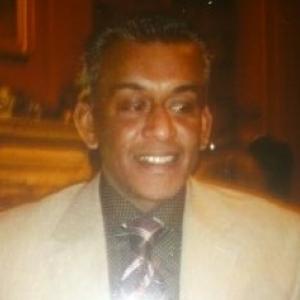 Shivas Sahadeva-Freelancer in Wattala,Sri Lanka