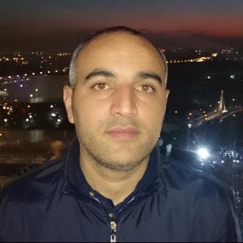 Sabuhi Asadullayev-Freelancer in Baku,Azerbaijan