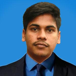 Morsalin Islam-Freelancer in Dhaka,Bangladesh