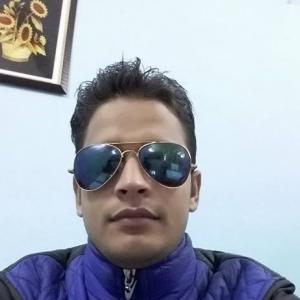 Surender Chauhan-Freelancer in himachal,India